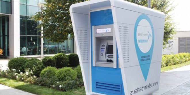 Telenor banka zvanično u rukama PPF grupe