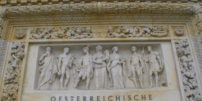 Austrijske banke odobrenim kreditima probijaju rekorde, najviše se traže za nekretnine
