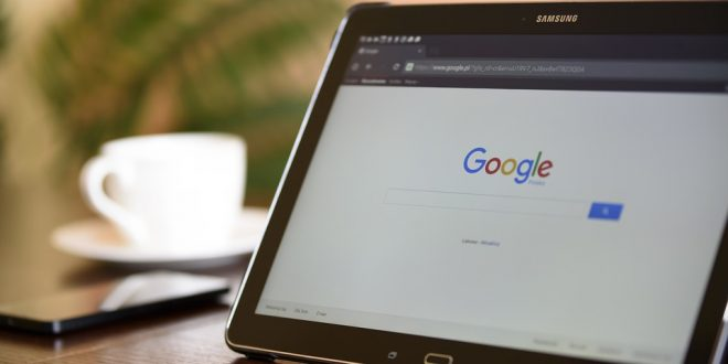 Google ostvario čistu dobit 31,1 milijardi dolara