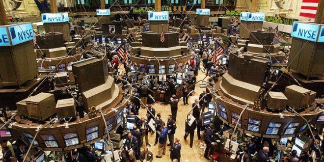 Wall Street: Indeksi pod pritiskom zbog pada zdravstvenog sektora