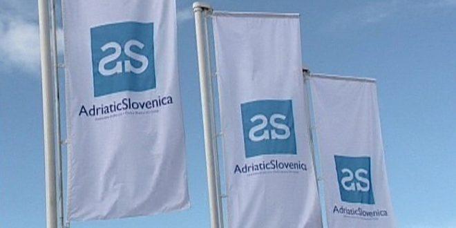 Generali preuzeo Adriatic Slovenicu za 245 miliona eura