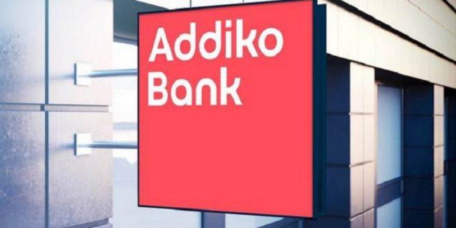 Gotovinski krediti Addiko banke samo uz ličnu kartu i jednu posjetu banci