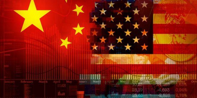 Tramp uveo carine na uvoz 200 milijardi dolara vrijedne kineske robe