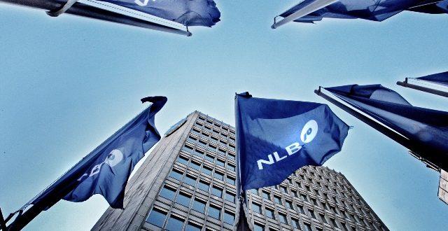 EK odobrila novi plan Slovenije za prodaju NLB banke