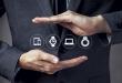 Objavljen Indeks privatne svojine za ovu godinu, Crna Gora na 98. mjestu