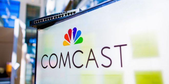 Comcast kupuje Sky za više od 30 milijardi funti