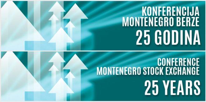 Konferencija Montenegroberze 2018