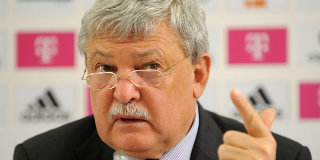 Csanyi: OTP banka planira širenje poslovanja u Srbiji