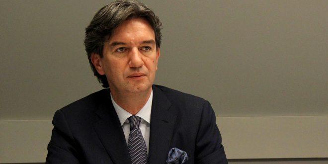 Zaimović: Ni stečaj u Atlas banci ne može ugroziti bankarski sektor