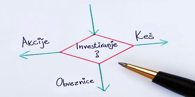 Obveznica – alternativa tradicionalnom obliku štednje