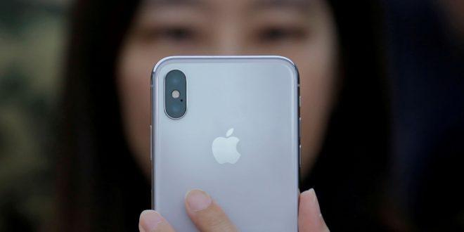 Apple će platiti preveliku cijenu američkih sankcija Huawei-u