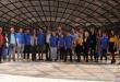 UNIQA osiguranje ponovo uz Specijalnu olimpijadu Crne Gore