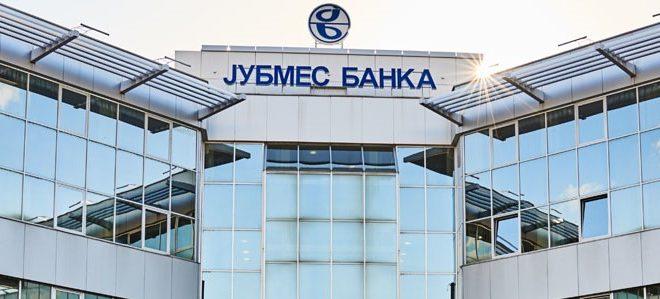 Srbija prodaje i Jubmes banku