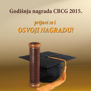 nagrada2015baner