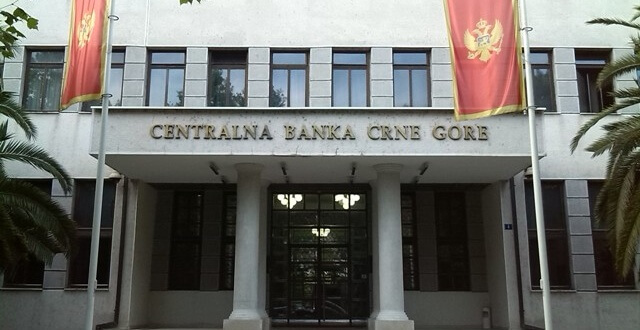 CBCG: Ukidanje kolaterala kao kriterijuma za klasifikovanje kredita