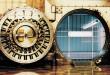 Obavezna rezerva banaka 211 miliona eura