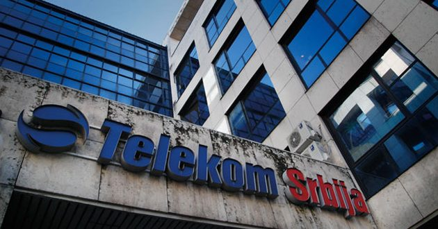 Telekom Srbija bi uskoro mogao da se nađe na Beogradskoj berzi