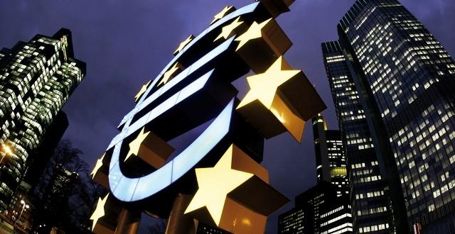 Bankari vjeruju da će ECB podići kamatu tek 2024. godine