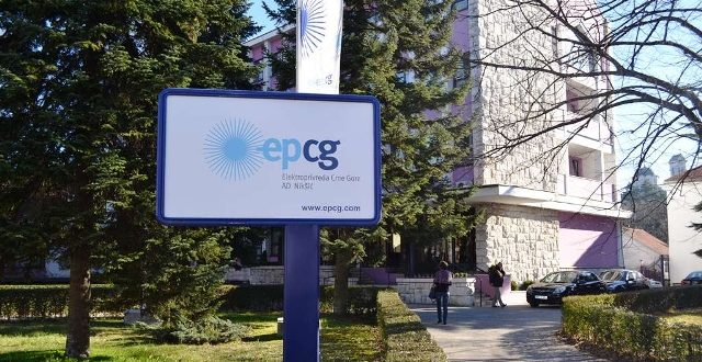 Država vlasnik 85% akcija EPCG