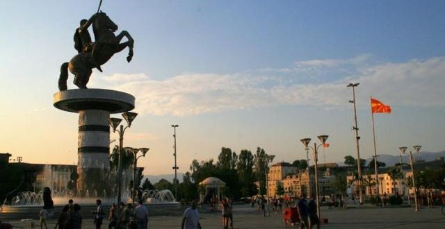 Sjeverna Makedonija ukida bankama zabranu isplate dividendi