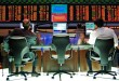 EU tržišta: Kineski podaci podigli indekse