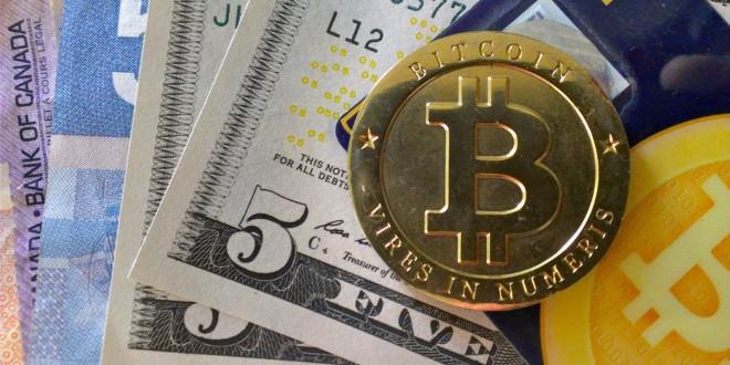 bitkoin investicij konkurentai