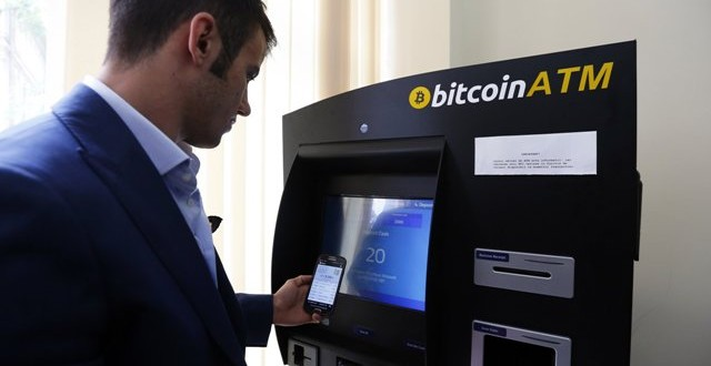 jp morgan kriptovaluta ulaganje jedno ulaganje kriptovalute u novčić