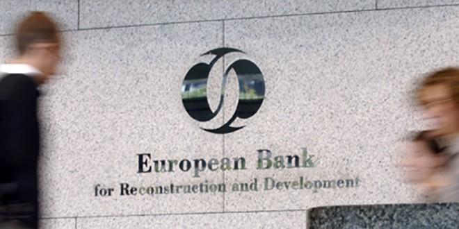 EBRD i EU pripremaju dodatni finansijski paket za MSP na zapadnom Balkanu
