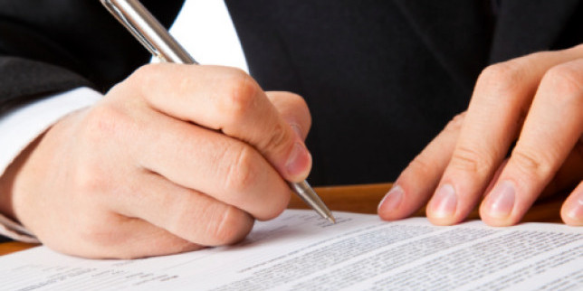 U Srbiji 90 odsto klijenata želi moratorijum