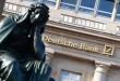 "Deutsche Bank fomira mega lošu banku ""tešku"" 50 milijardi eura"