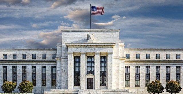 FED nema namjeru snižavanja kamatnih stopa u kratkom roku