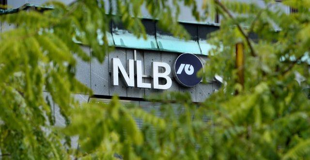 Prelazak na digitalu: NLB zatvara deset podružnica u Sloveniji