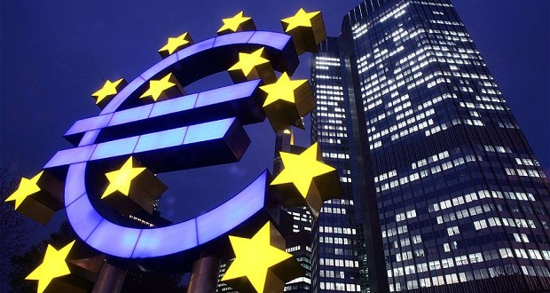 ECB kreće u novi talas ublažavanja monetarne politike