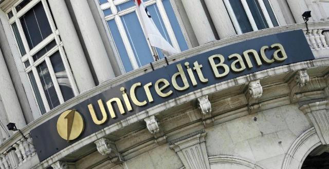 UniCredit procesiranje plaćanja povjerio kompaniji equensWorldline