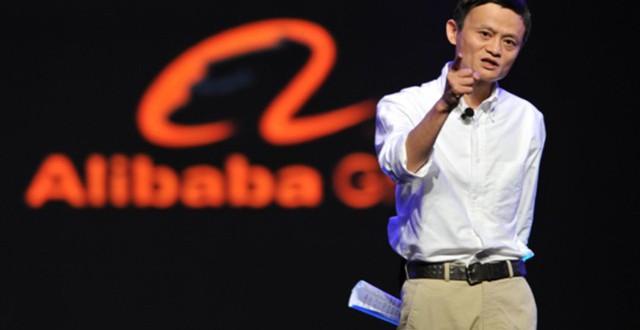Ma: IPO Alibabe biće najveći u istoriji
