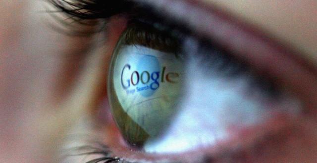 Google ulazi u bankarstvo