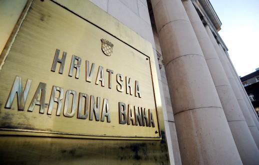Banke U Hrvatskoj Naplaćuju Više Od 200 Naknada Bankarme