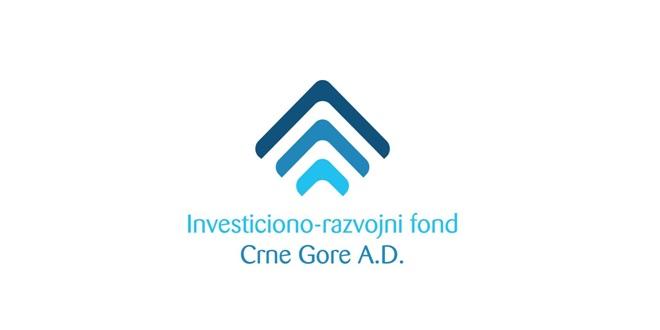 IRF uvećao kapital