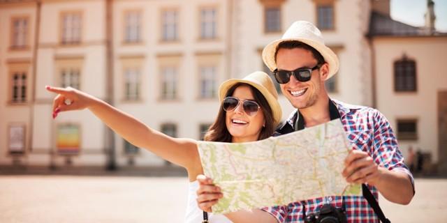 Turističke agencije dužne da osiguraju putnike