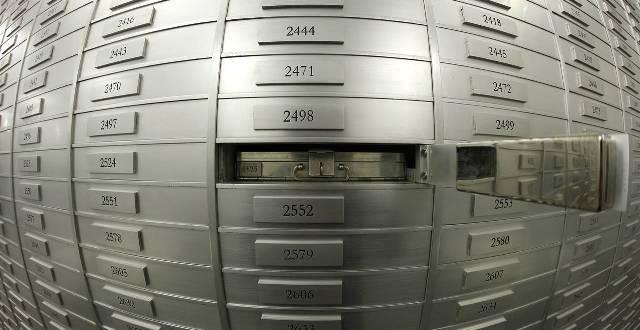 Stranci u crnogorskim bankama imaju 747 miliona eura depozita