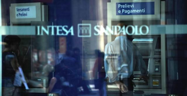 UBI Banca ponovo ukrstila mačeve s Intesa Sanpaolo oko ponude za preuzimanje