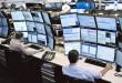 Azijska tržišta: Neizvjesnosti iz SAD-a spustile indekse