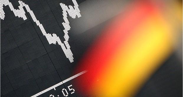 Njemačka berza mijenja pravila?