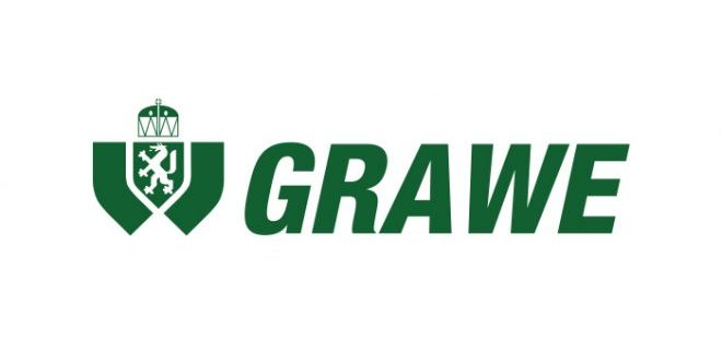 """Swiss Osiguranje od danas i zvanično """"GRAWE neživotno osiguranje"""""""