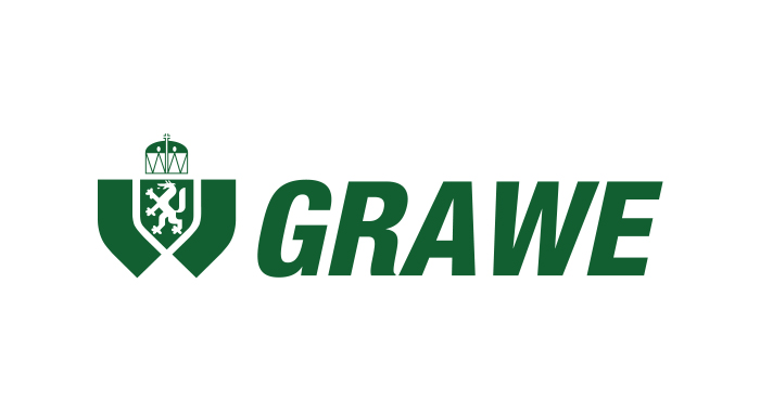 Grawe želi da preuzme Swiss osiguranje u Crnoj Gori