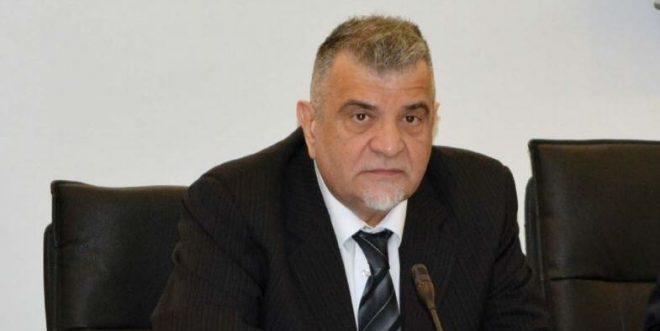 Mladen Rabrenović novi predsjednik Upravnog odbora Udruženja banaka