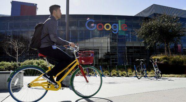 Google ostvario rezultate bolje od očekivanih, dionice uzletjele