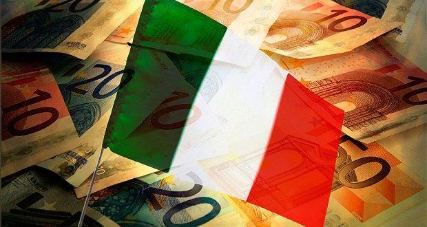 Italija daje garancije u vrednosti do 200 milijardi eura za bankarske kredite