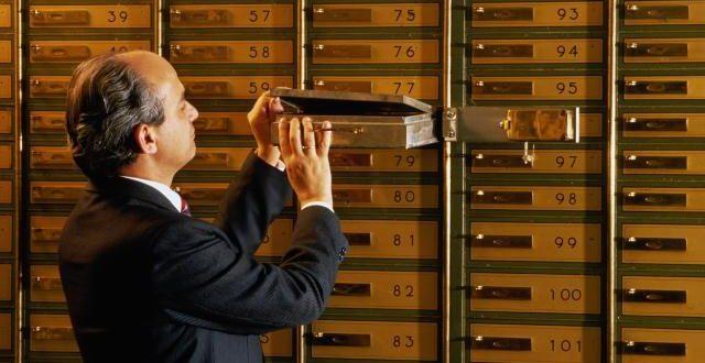 Švajcarska omogućila razmjenu bankarskih podataka sa još 18 zemalja