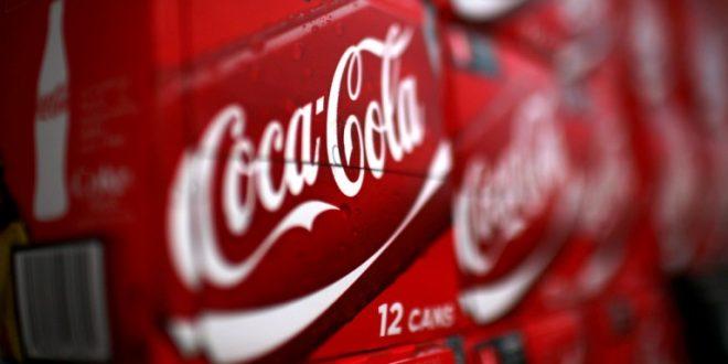 Dionice Coca-Cole danas vrijede 450.000 puta više od početne vrijednosti